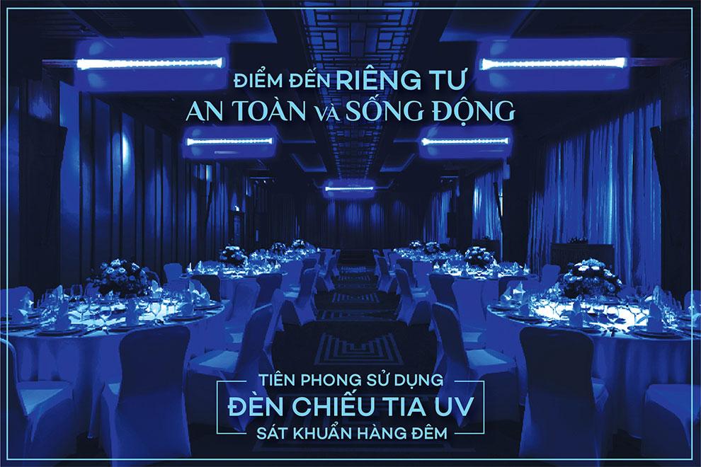 Image Opus Saigon